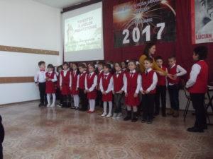 DSCF1935