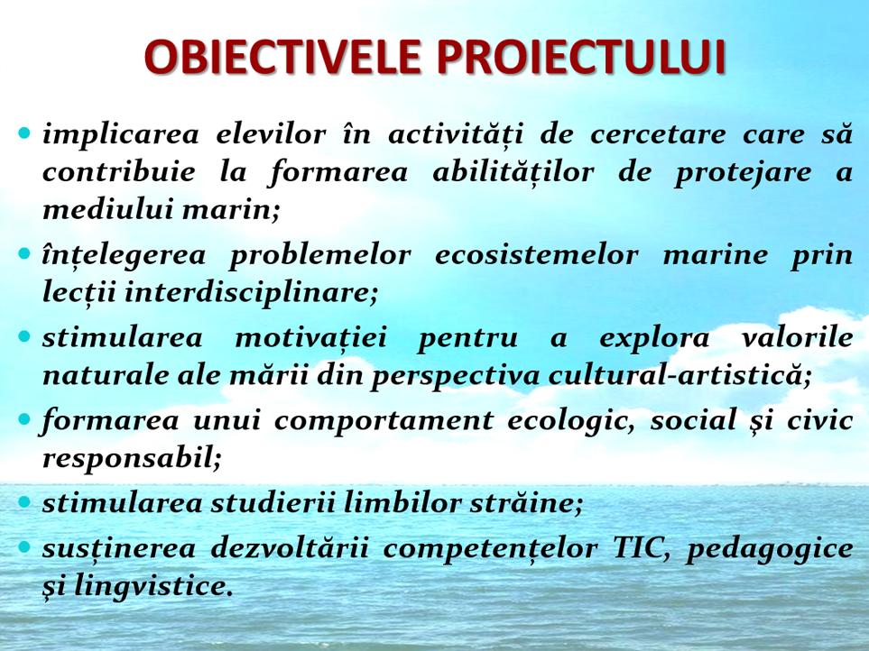 Obiective1