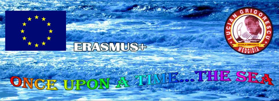 erasmus_bg