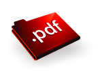 pdf-iconita