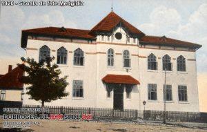 1920-scoala-de-fete-medgidia-1